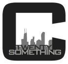Chicago Twenty Something Event Production Company